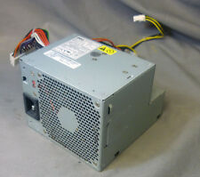 Dell NC912 Optiplex GX520 GX620 DT 220W Power Supply L220P-00 PS-5221-5DF-LF