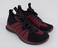 Nike Free Hypervenom 2 FC 747140-006 New Men's Athletic Shoes Size 11