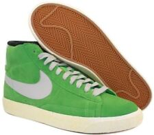 best sneakers 02c5a afe62 Nike Men s Suede Trainers for sale   eBay