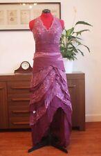 V Neck Party Sheath Dresses for Women