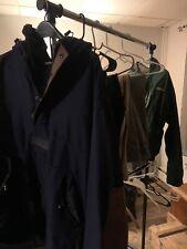 Men's Clothing Lot Size XL 40W 30L 42W 30L