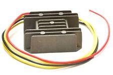 Monofásica rectifier-regulator - lucas/alton