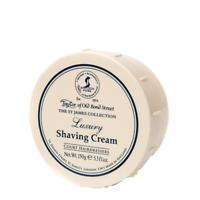 Taylor Of Old Bond Street St. James Shaving Cream Bowl 150g