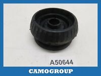 Support Front Shock Absorber Support Malo FORD Fiesta