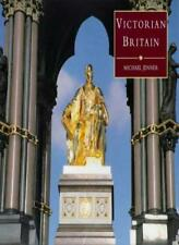 Victorian Britain (Country),Michael Jenner