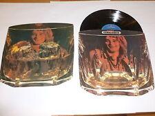 ROD STEWART - Sing It Again Rod  - 1972 UK Mercury label 12-track LP compilation