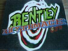 BENTLEY RHYTHM ACE - MIDLANDER (4 TRK CD) (REF C3)