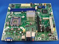 608883-002 Eton Intel G41+ICH7 Motherboard With bumper