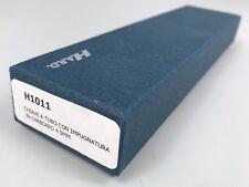 Hard H1011 clé clé à douille avec poignée carbone 4,5 mm modélisme