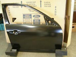 NOS OEM Ford 2006 2012 Fusion Door Sheet Metal Milan MKZ 2007 2008 2009 2010 11