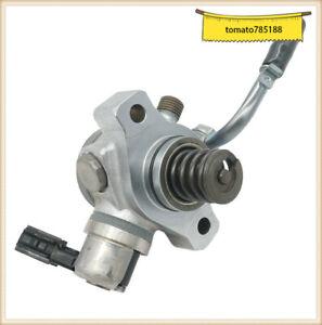 For Honda Ridgeline Pilot Acura RLX MDX High Pressure Fuel Pump 16790-5J6-A01