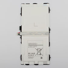 Original EB-BT800FBC Battery For Samsung GALAXY Tab S 10.5 T800 T801