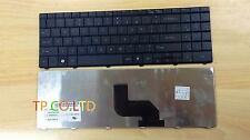 New FOR Acer Aspire 5241 5541 5541G 5732Z 5732G 5334 5734 US Keyboard