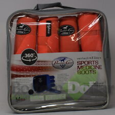 Professional's Choice Vtech Elite VPACK LRG TGR Exlusively for Oso1o
