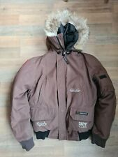 Canada Goose Chilliwack Bomber, Size M, Good condition