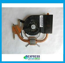 Ventilador y Disipador Packard Bell Argo C Fan & Heatsink 7421110000 / KSB0505HB