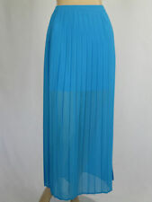 Sportsgirl Polyester Long Skirts for Women