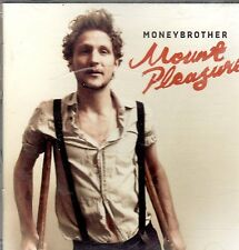 Moneybrother - Mount Pleasure    ....A32