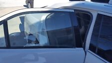 ✪ 2006 - 2012 FORD FUSION / Mercury MILAN REAR RIGHT SIDE WINDOW  DOOR GLASS
