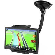 Navi Halterung Auto Universal Halter f. GARMIN GPSMap 60 60C Sx 60cx 62 62s 62sc