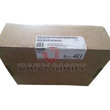 SIEMENS 6AV6642-0BA01-1AX1 5.7 INCHES LCD TOUCH-SCREEN HMI DISPLAY PLC NEW