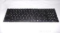 MSI GP62 GP72 Series Gaming UK Laptop Keyboard Key V143422DK1 UK Free P&P