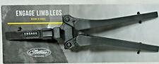 Mathews Engage Limb Legs Bow stand