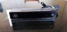 Microsoft Xbox One Kinect Sensor - Black