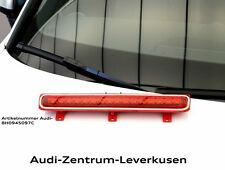 Original Audi A4 Cabrio 8H LED Bremsleuchte 8H0945097C A4, S4, RS4 Cabrio