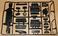 Tamiya 56335 Mercedes-Benz Actros 1851, 9115371/19115371 R Parts, NEW