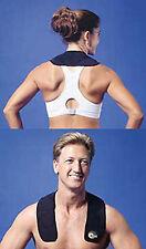 Got Pain? We've got Relief: Neck Pain Magnetic RELIEF