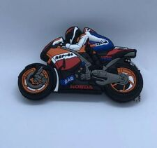 Motocycle Usb Flash Drive 32GB Honda
