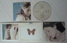 CD ALBUM NUE LARAFABIAN DIGIPACK