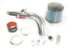 Injen SP Series Short Ram Air Intake System Polished 09-11 Mitsubishi Lancer GTS