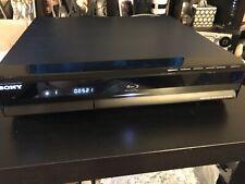 Sony HBD-E570/BDV-E570 BluRay DVD Player 1000w Home Theater Receiver