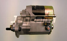 Jaguar XJ6 S1 S2 S3 4.2 Reduction Starter Motor JLM9711