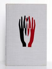 Alexis ou le Traité du vain combat, M. YOURCENAR. Le club français du livre 1955