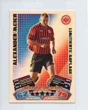 Match coronó 2012/13 liga edición limitada l5 Meier véase escaneada #211