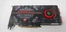 ATI Radeon HD 5850 1GB DDR5 Graphic Card PCI-E *TESTED*
