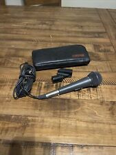 Shure PE15H Vintage Microphone