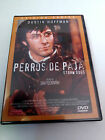 "DVD ""PERROS DE PAJA"" PRECINTADO SEALED SAM PECKINPAH DUSTIN HOFFMAN"