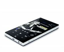 Acoustic Research AR-M20 Hi-Res Digital Audio Player 32GB Portable Player- NEW