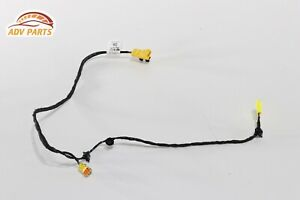 DODGE DURANGO FRONT RIGHT PASSENGER SEAT WIRE WIRING HARNESS OEM 2014 - 2015 💎