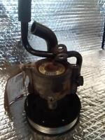VOLKSWAGEN BEETLE Steering Pump Mk1 ALH/ATD 98-02 1J0422154D