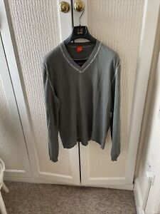 Mens Hugo Boss Jumper