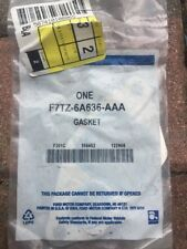 Ford OEM Oil Filter Adapter Gasket NOS F7TZ-6A636-AAA 7.3L 1994 - 1996 F350