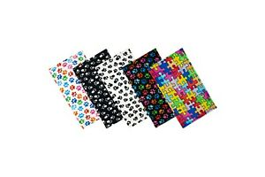 Ferplast Cage, Guinea Pig And Small Animal Fleece Cage Liner