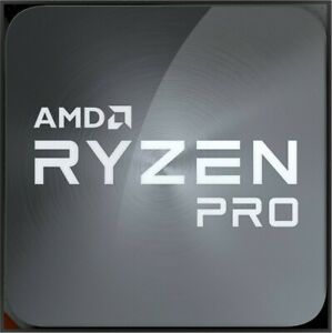 AMD Ryzen 5 PRO 4650G, 6C/12T, 3.70-4.20GHz, tray (100-000000143)