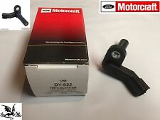 DY-922 OEM Ford Motorcraft Engine Crankshaft Position Sensor 1W7Z-6C315-AB