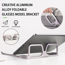 Foldable Desktop Laptop Holder Notebook Accessories Tablet Stand Laptop Stand